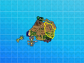 Alola Poni Plains Map.png