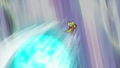 Ash Noctowl Air Slash.png