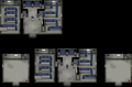 Castelia Sewers back rooms B2W2.png