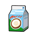 Curry Ingredient Coconut Milk Sprite.png