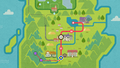 Galar Wedgehurst Map.png