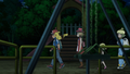 Kalos Route 14 playground anime.png
