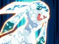 May Glaceon Mirror Coat.png