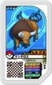 Tauros D1-034.png