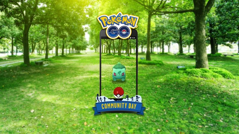 File:Third Pokémon GO Community Day logo.jpg