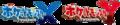XY Logo Japan.png