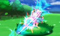 XY Prerelease Doublade Sacred Sword.png
