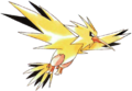 145Zapdos RB.png