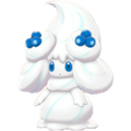 869Alcremie-Salted Cream-Berry.png