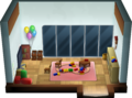 Aether House playroom SM.png