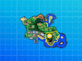 Alola Trainers' School Map.png
