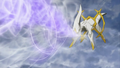 Arceus Twister.png