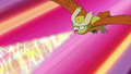 Ash Noctowl Extrasensory.png
