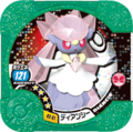 Diancie 03 01.png