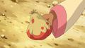 Iapapa Berry anime.png