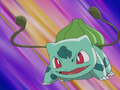 May Bulbasaur Vine Whip.png