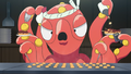 Octillery SM117.png