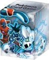 Official Deoxys Thundurus Deck Case Front.jpg