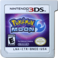 Pokémon Moon Cartridge.png