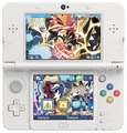 Pokémon Shiny Tapu Koko 3DS theme.png