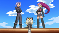Team Rocket BW001 mecha.png