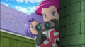 Team Rocket Binoculars XY.png