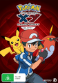 XY Kalos Quest Collection 1.png