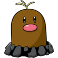 050Diglett Alola Dream.png