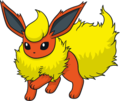 136Flareon Dream.png