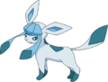 471Glaceon XY anime.png