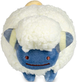 Ditto Collection Mareep.png