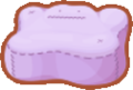 Magikarp Jump Ditto Cushion.png