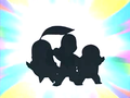 PMD Team Go-Getters Out of the Gate title theme.png