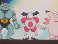 Showboat Crew Mr Mime.png