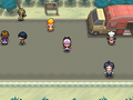 Unova Route 5 Winter BW.png