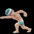 VSSwimmer PE.png