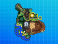 Alola Kantonian Gym Map.png