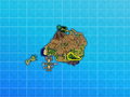 Alola Poni Grove Map.png