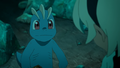 Bea Machop Twilight Wings.png