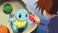 Gary Oak Squirtle.png
