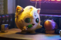 Jigglypuff movie.png