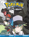Pokémon Adventures BW volume 14.png