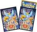 Pokémon Center Osaka DX Sleeves.jpg