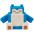Pokémon Quest Snorlax Unboxed.png