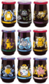 PokemonJelly1.png