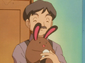 Shellby Sentret.png