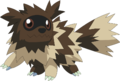 263Zigzagoon AG anime.png
