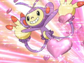 Ambipom Heart Seal.png
