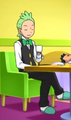Cilan slippers.png
