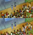 Old Shore Wharf crowd comparison.png